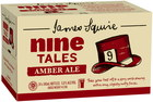 JAMES SQUIRE AMBER ALE 24 x STBS CARTON