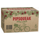 PIP SQUEAK CIDER STUBBIES 24 x 330ML STUBBIES