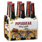 PIP SQUEAK CIDER 6 x 330ML STUBBIES