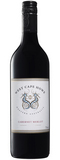 WEST CAPE HOWE CABERNET 750ML