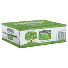 SOMERSBY APPLE 30 PACK CANS 375ML