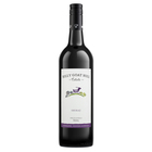 BILLY GOAT SHIRAZ 750ML