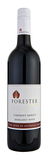 FORESTER ESTATE CABERNET MERLOT 750ML
