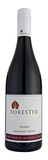 FORESTER ESTATE SHIRAZ 750ML