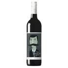 THE BUSSELTON BOYS ALFIE'S CAB MERLOT 750ML