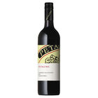 PETALUMA WHITE LABEL CABERNET SAUVIGNON 750ML