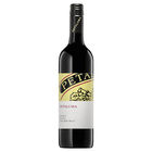 PETALUMA WHITE LABEL SHIRAZ 750ML