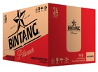 BINTANG 24 x STUBBIES CARTON