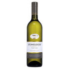 STONELEIGH MARLBOROUGH PINOT GRIS 750ML