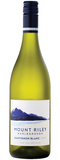 TYLERS STREAM SAUV BLANC 750ML