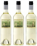 750ml White Wine