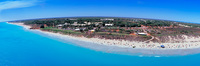 Cable Beach Aerial
