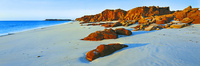 Cape Leveque