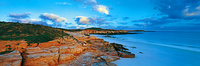 Cape Leveque Sunrise