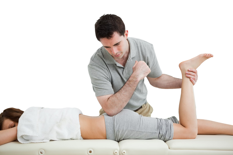 physio perth cbd pain