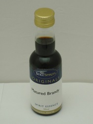 Top Shelf Original BRANDY