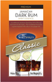 Classic 1 litre JAMACIAN DARK RUM