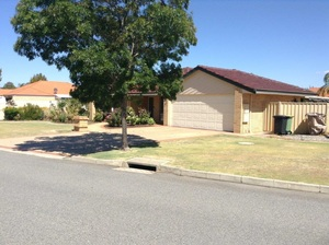Canning Vale: COMING SOON!!!