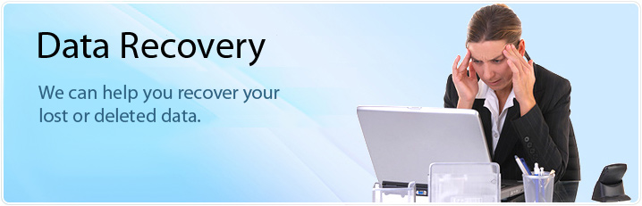 Image result for data recovery support