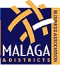malaga & districts business assoc