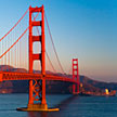 San Francisco, New York, Barcelona & Royal Princess Cruise - 16 April 2016