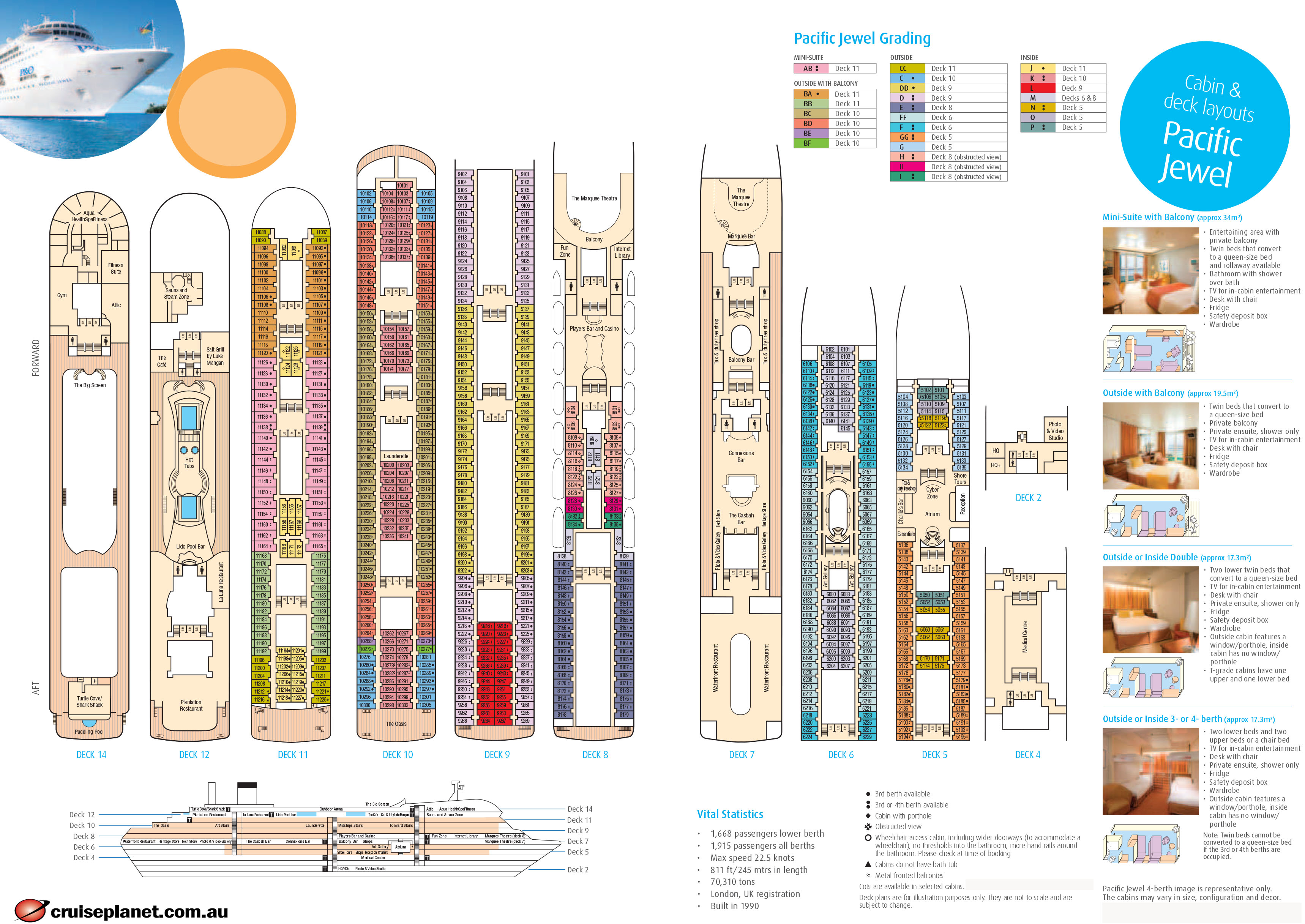 Outdoor Furniture Plans Page 3 Get Free To Build