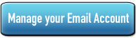 Manage your Email