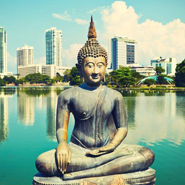 Best of Sri Lanka - 8 Day Tour