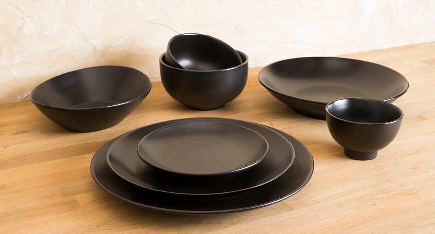 ONYX & Crockery - ONYX - Hotel Supplies - Restaurant Suppliers - Catering ...