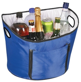 'Grace Collection' Open Top Cooler Box