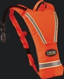 'Cambelbak' Hi Vis with 2.0L Omega Reservoir ORANGE