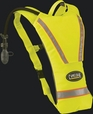 'Cambelbak' Hi Vis with 2.0L Omega Reservoir LIME GREEN