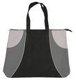 'Grace Collection' Alpine Tote Bag