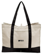 'Grace Collection' Tote Bag