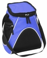 'Grace Collection' Sports Cooler Bag