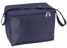 'Grace Collection' 12 Can Cooler Bag