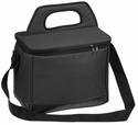'Grace Collection' Edge Cooler Bag