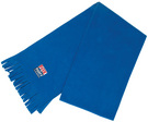 'Grace Collection' Polar Fleece Scarf