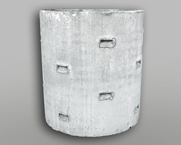 Cement_Moulded_Soakwell