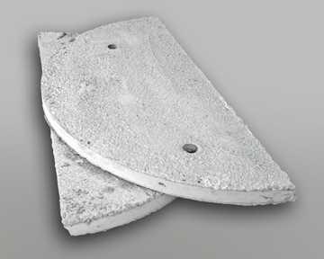 Cement_Septic_Lid