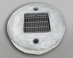 Cement_Inset_Lid