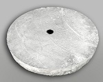 Cement_Plain_Lid