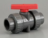 Valves Boxes Abs Ball Valves Perth Irrigation Retic