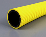 Flex_Air_Hose_Yellow