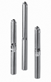 Lowara Submersible Pump