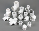 PVC_Fittings_Assorted