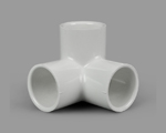 PVC_ELBOW_SIDE_OUTLET