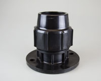 poly-metric-flanged-adaptor
