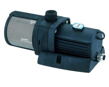 Pond_Pump_Oase_Aquarius_Universal_Range