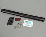 heat_shrink-kit-cable-joiner-pump